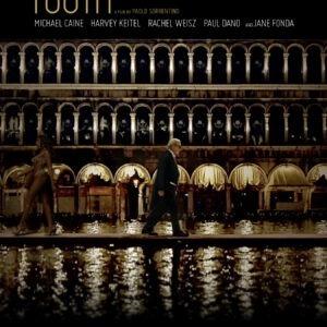ThomasFilm Youth maart 2021